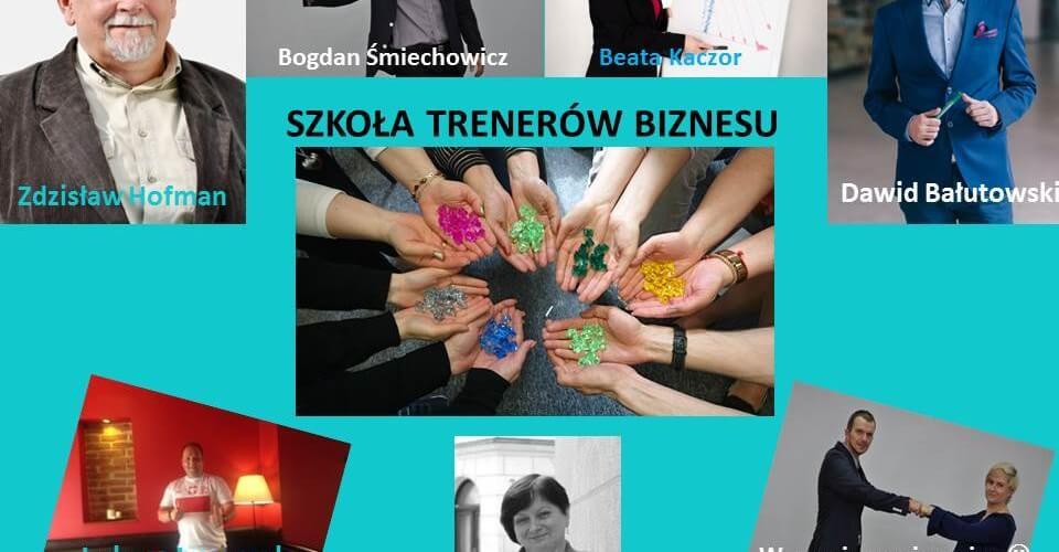 STB zaproszenie3
